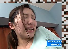japanese girl massage orgasm